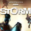ShootMania Storm – наивный примитивизм аркады