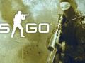 Представляем Counter-Strike: Global Offensive
