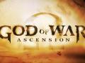 God of War: Ascension — скучно не будет!