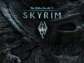 Новая сюжетная линия для The Elder Scrolls V: Skyrim