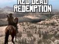 Red Dead Redemption — лучшая игра о Диком Западе