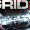 Grid 2- потрясающие флеш гонки