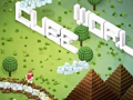 Игра Cube World