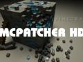Изменения в Minecraft