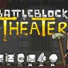 Платформер BattleBlock Theater