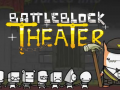 Платформер BattleBlock Theater
