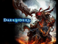Обзор игры Durksiders 2