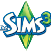 Sims 3 — культ или культура