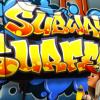 Новая интересная игра Subway Surfers