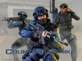 Соревнования по Сounter Strike — новые имена