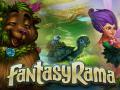 Добрая и славная игра Fantasy Rama