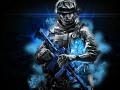 Battlefield 4 выходит в свет
