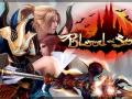 Погрузись в романтику волшебного мира Blood and Soul