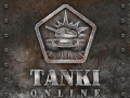 В игре Танки онлайн появится новый игровой режим