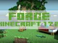 История игры Minecraft